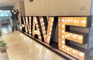 J-WAVE TOKYO MORNING RADIOに生出演